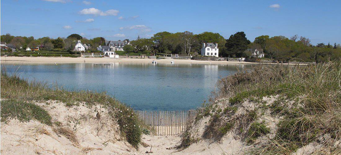 plage-mer-blanche1